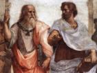 platonaristoteles